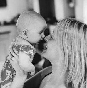 Success Stories – Welcome to Maternal OCD